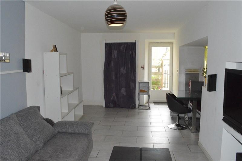 Sale house / villa Labruguiere 94000€ - Picture 2