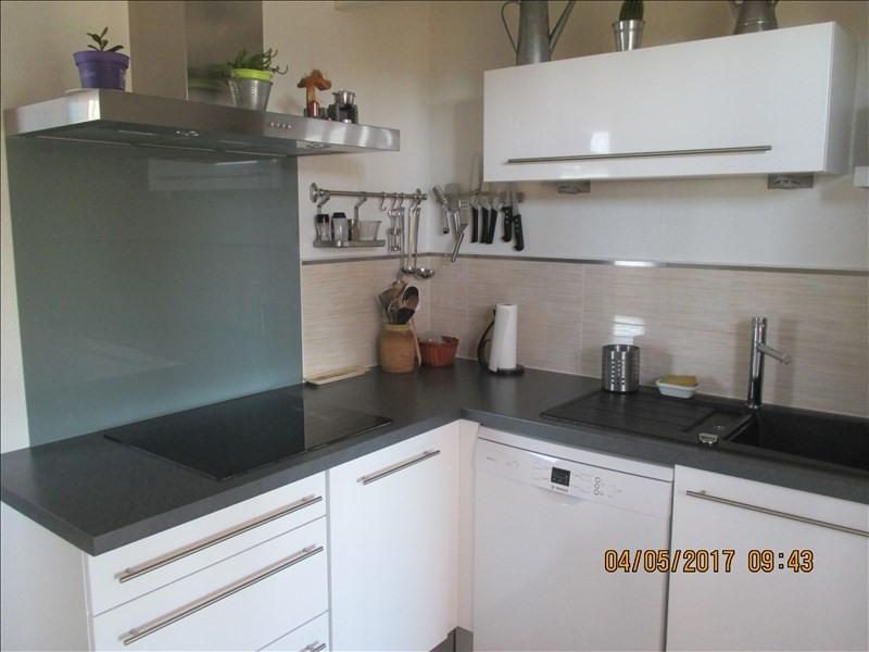 Sale house / villa Negrepelisse 252000€ - Picture 5