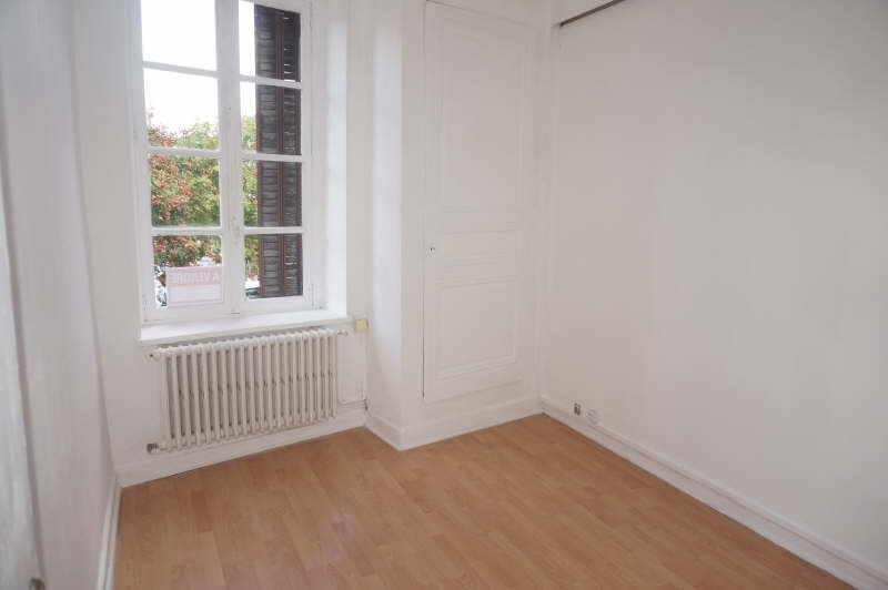 Sale apartment Vienne 89 000€ - Picture 7