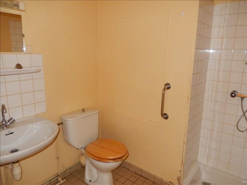 Location appartement Langeac 245,79€ CC - Photo 5