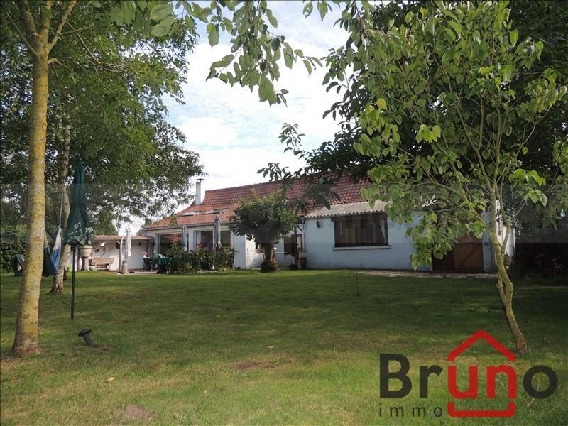Sale house / villa Lamotte buleux  - Picture 12