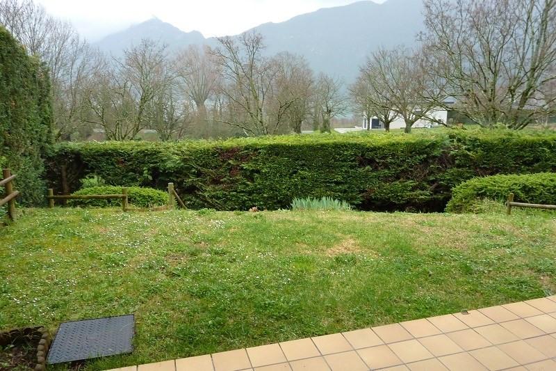 Rental house / villa Brison st innocent 992€ CC - Picture 2