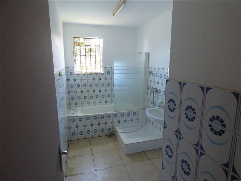 Alquiler  casa Sainte clotilde 1100€ CC - Fotografía 5