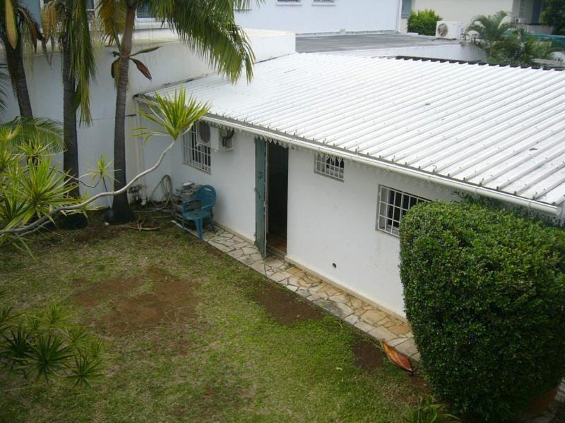 Location maison / villa St denis 1950€ CC - Photo 6