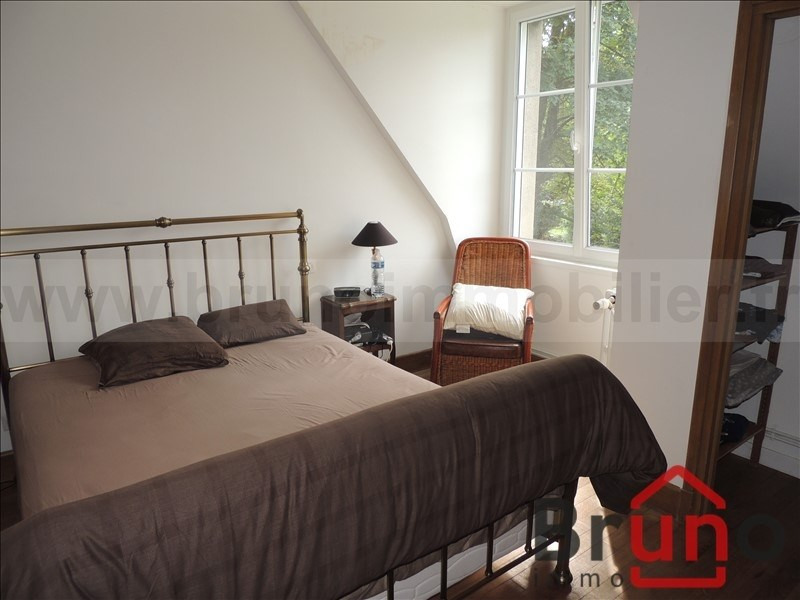 Vente maison / villa Sailly flibeaucourt 435 000€ - Photo 9