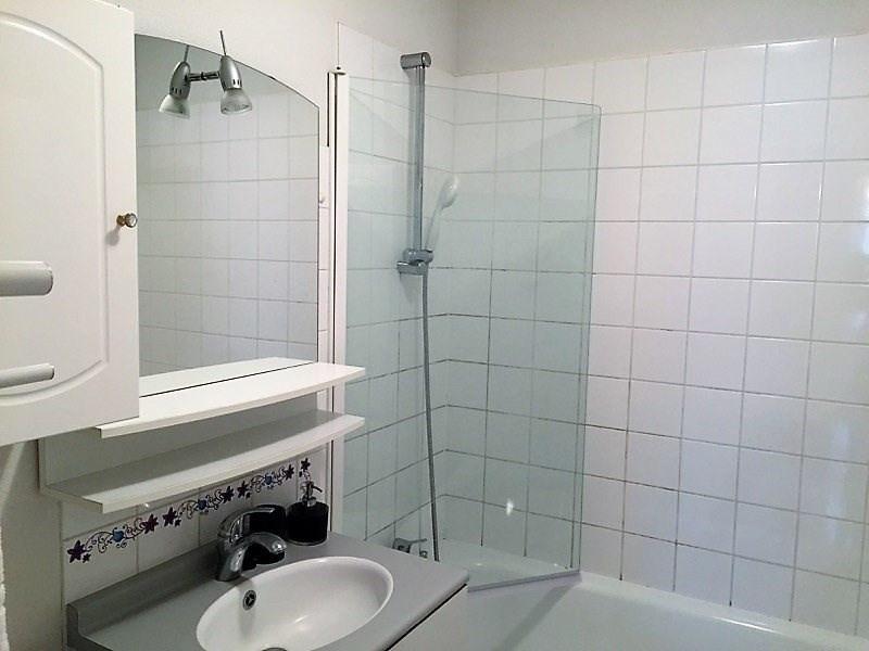 Sale apartment Les sables d olonne 152800€ - Picture 6