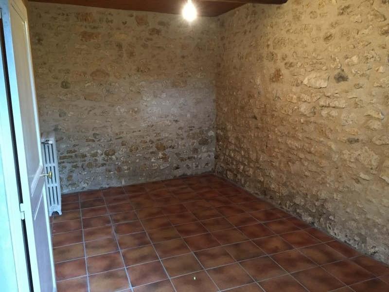 Vente maison / villa St benoit 262500€ -  5