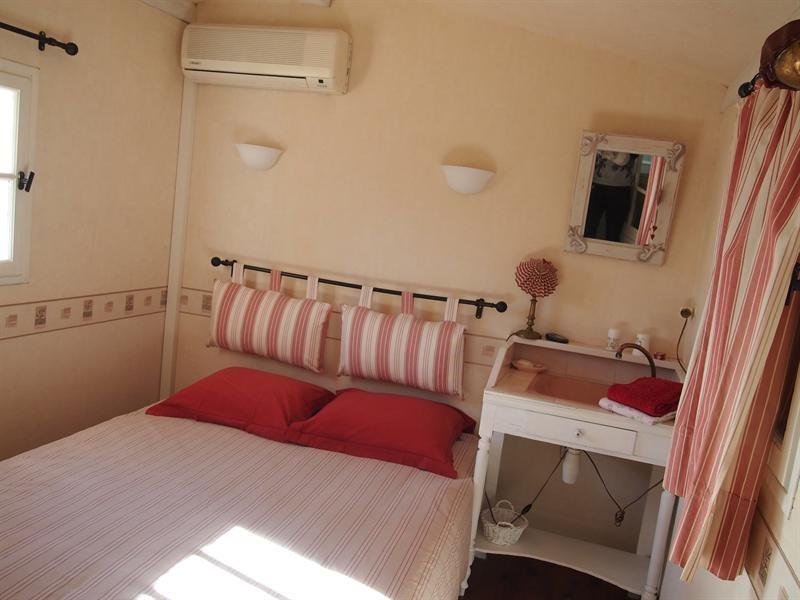 Vacation rental house / villa Bandol 1100€ - Picture 2