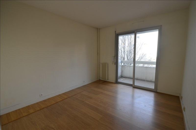 Rental empty room/storage Paris 15ème 1250€ HT/HC - Picture 3
