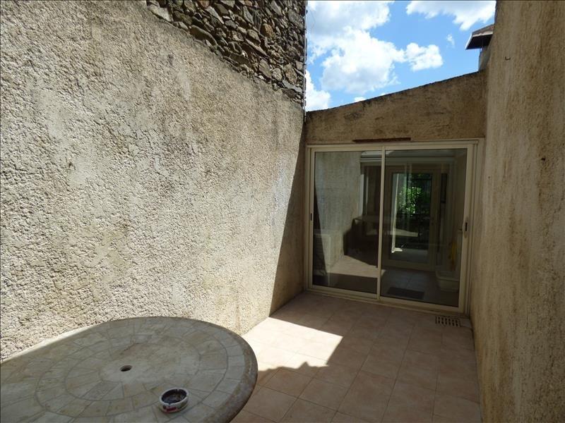 Vente maison / villa Proche de mazamet 85000€ - Photo 9