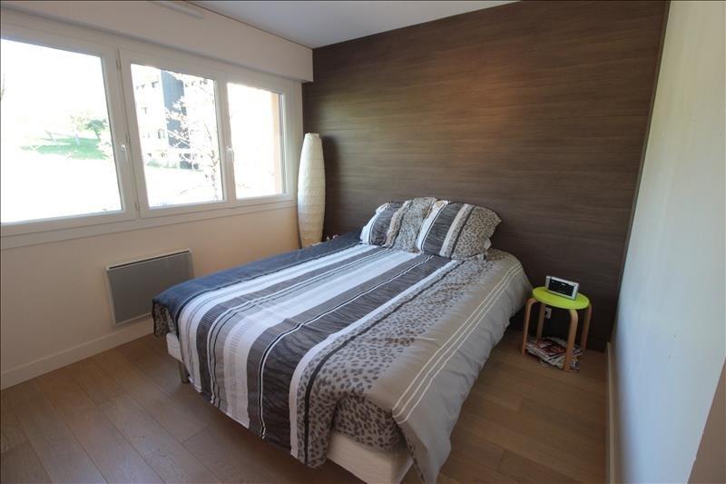 Sale apartment Annecy le vieux 440000€ - Picture 3