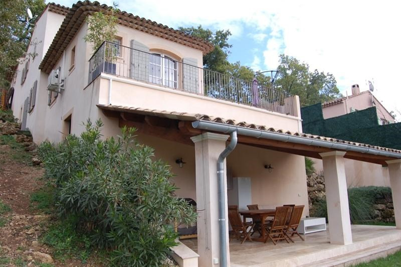 Vente maison / villa Saint paul en foret 525 000€ - Photo 35