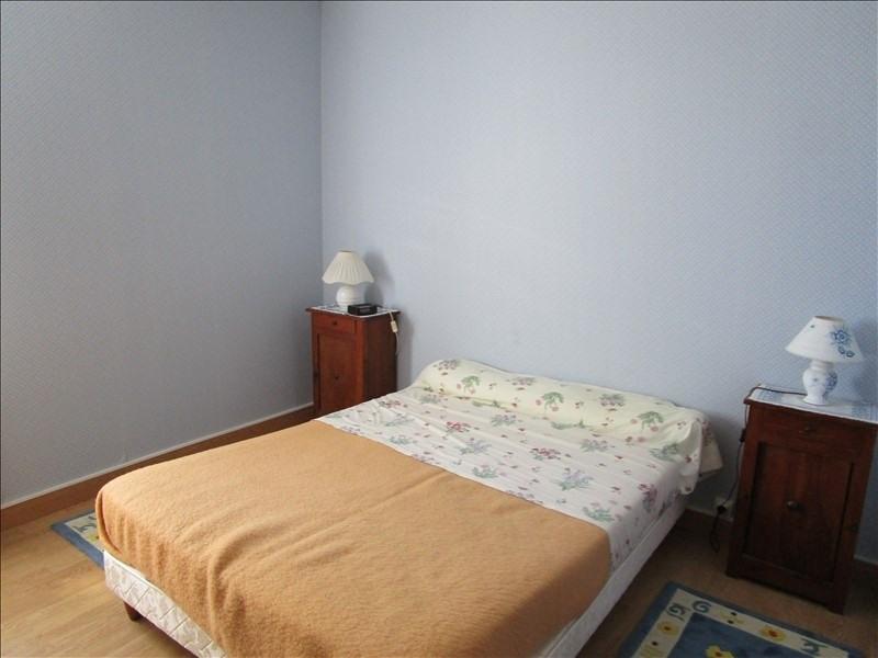 Sale house / villa Montpon menesterol 169000€ - Picture 7