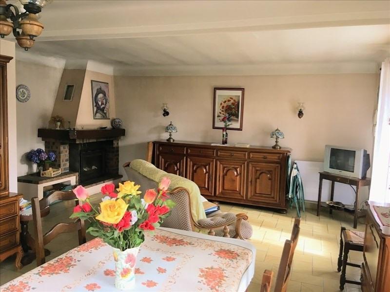 Sale house / villa Seignosse 325500€ - Picture 3