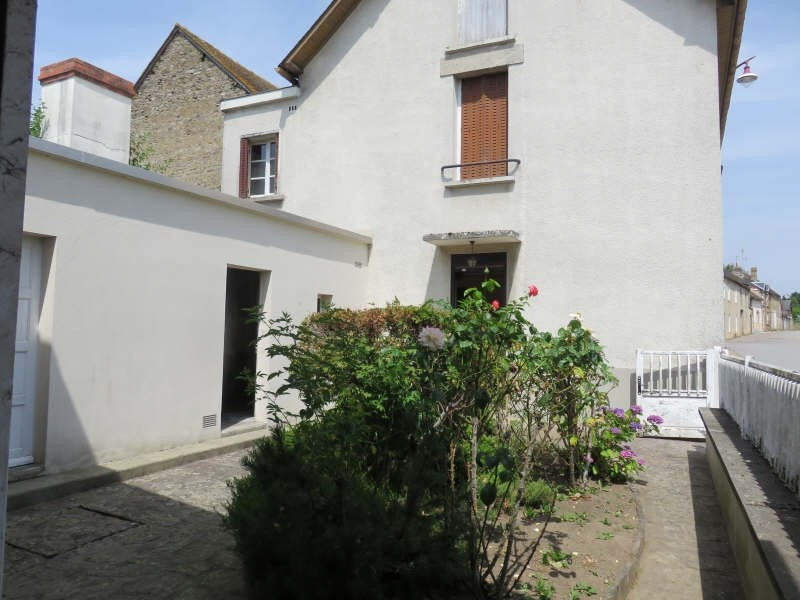 Vente maison / villa Alencon 65 000€ - Photo 1