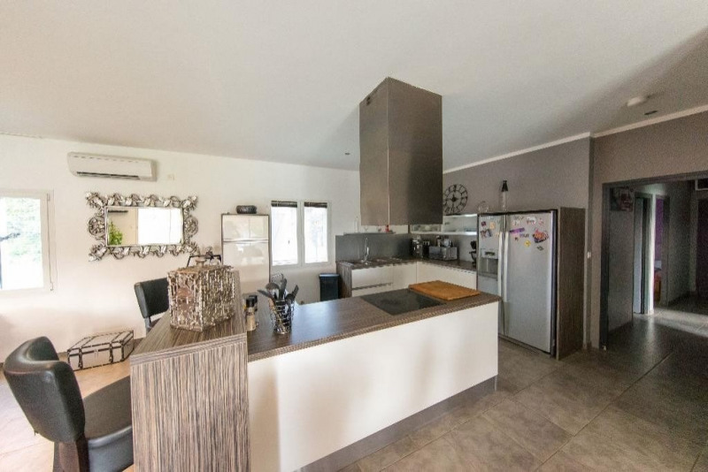 Vente maison / villa Roquebrune sur argens 676000€ - Photo 12