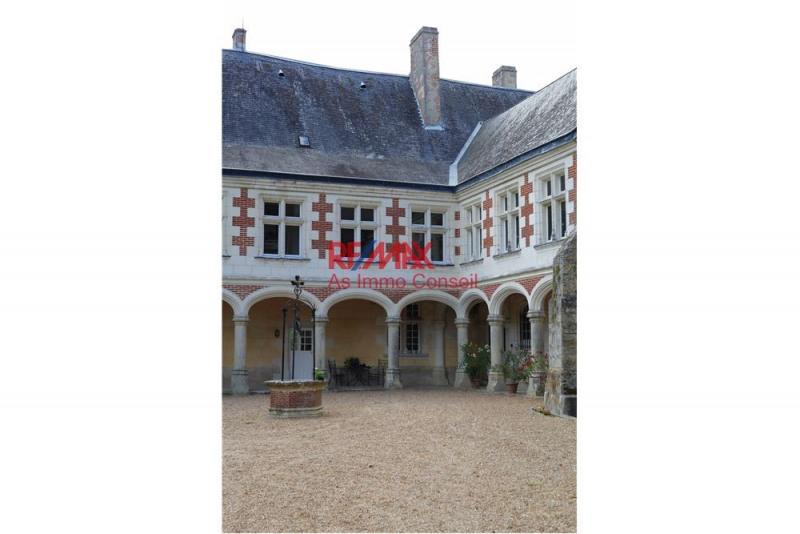 Vente de prestige hôtel particulier Dolus-le-sec 2035000€ - Photo 17