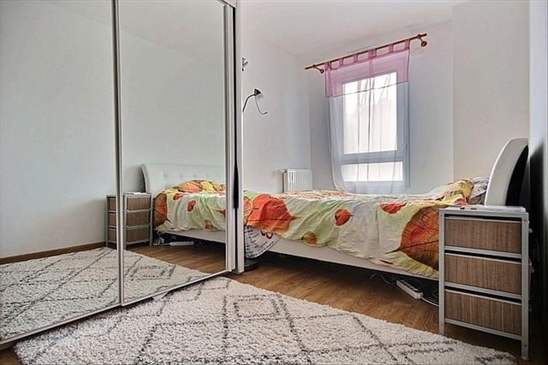 Vente appartement Alfortville 360000€ - Photo 6