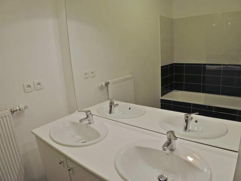 Location appartement Toulouse 817€ CC - Photo 5