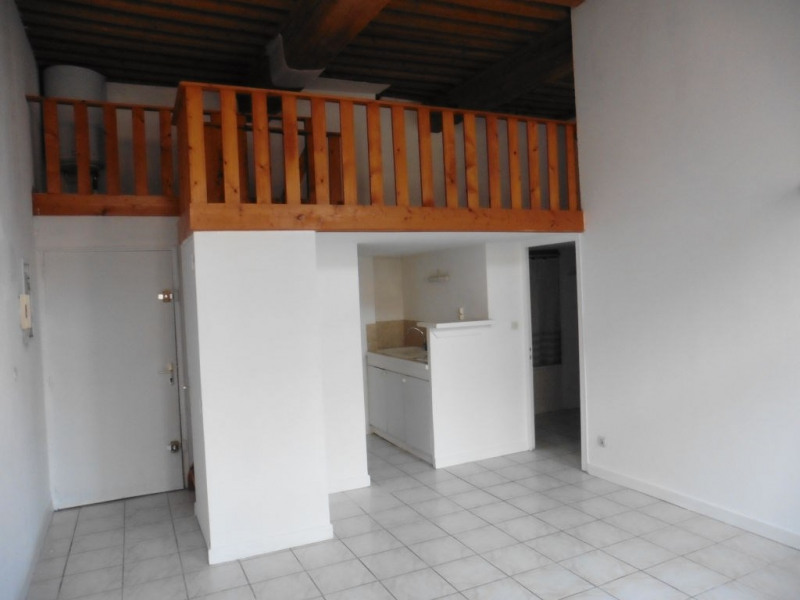 location appartement lyon 4me 650 cc photo 1
