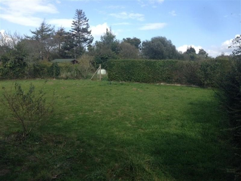 Revenda casa St maurice en cotentin 166000€ - Fotografia 4