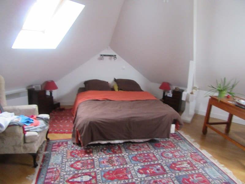 Vente maison / villa Sartrouville 570000€ - Photo 10