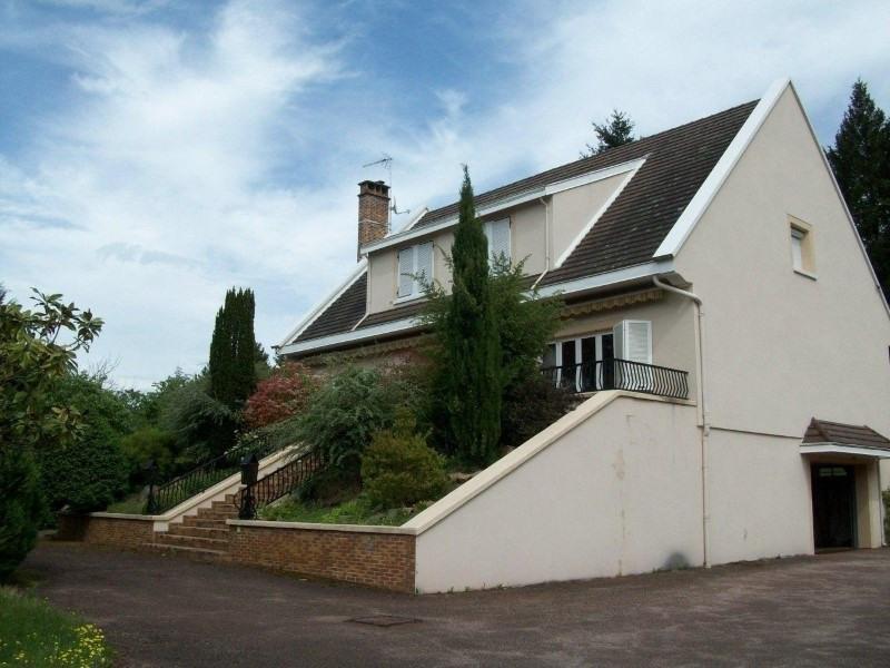 Vente maison / villa Commelle-vernay 305000€ - Photo 1