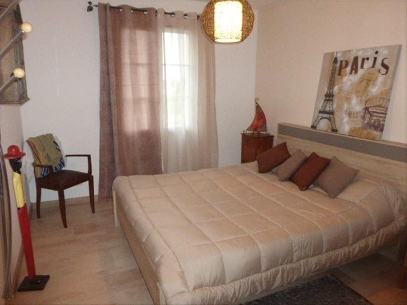 Vente maison / villa Tonnay charente 222000€ - Photo 3