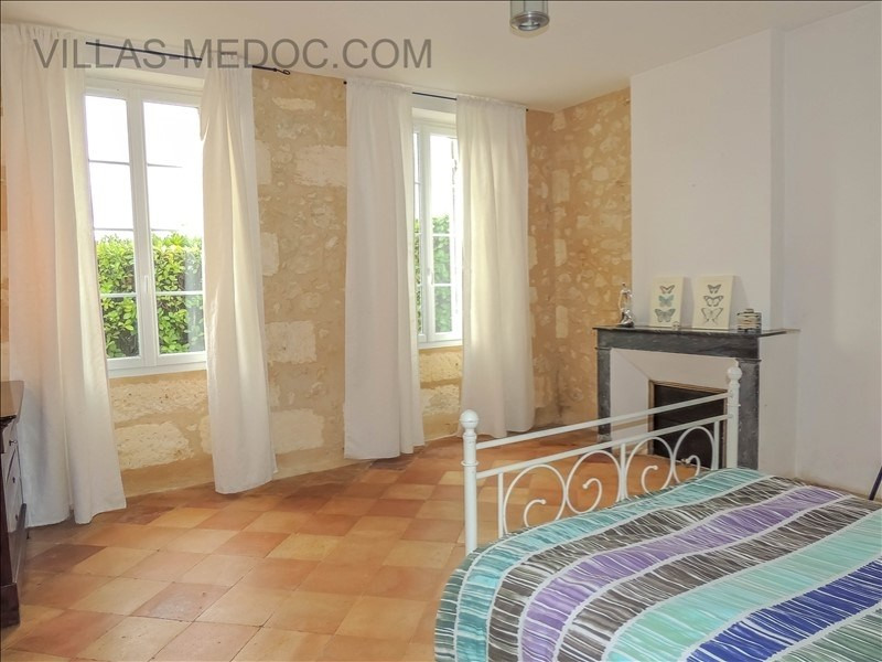 Vente maison / villa Couqueques 254 000€ - Photo 6