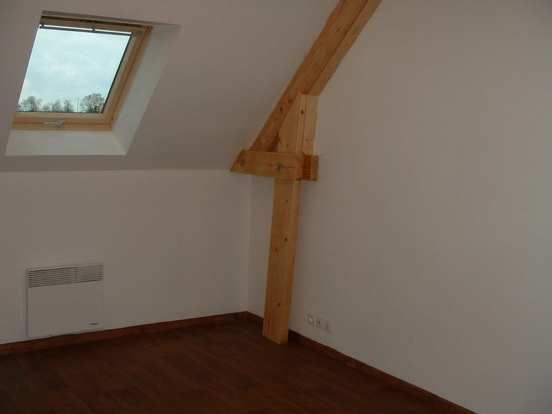 Location maison / villa St germain du pert 650€ +CH - Photo 4