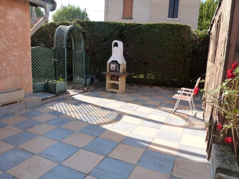 Vente maison / villa Roanne 136 000€ - Photo 6