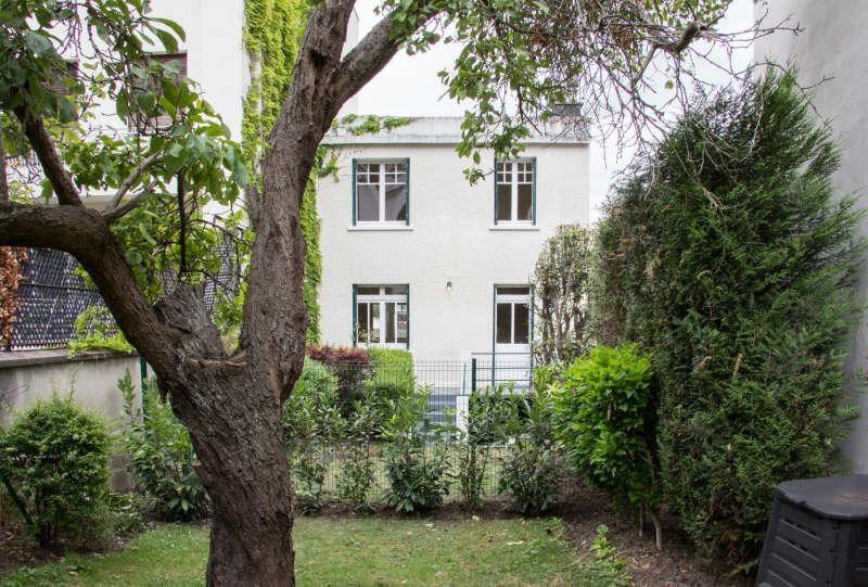 Vente maison / villa Suresnes 775000€ - Photo 8
