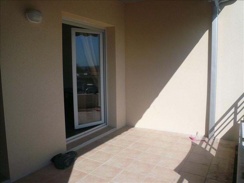Sale apartment Lanta 233000€ - Picture 4