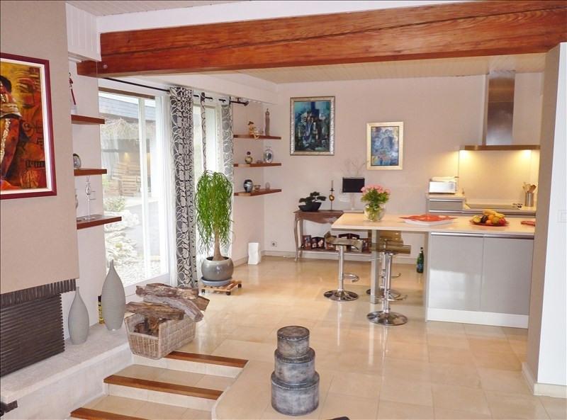 Verkoop  huis Oloron ste marie 445000€ - Foto 5