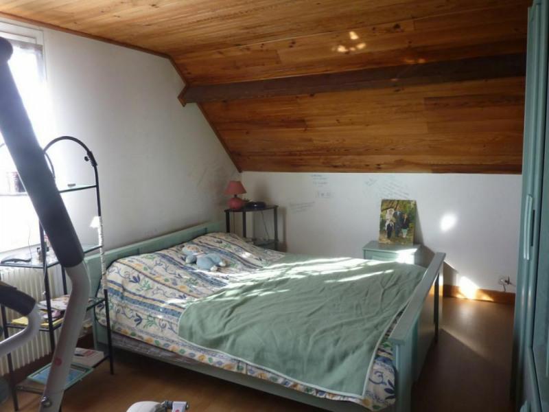 Vente maison / villa Pont-l'évêque 278250€ - Photo 4