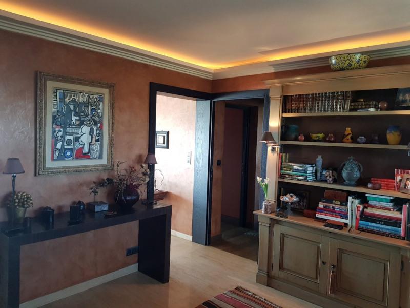 Vente de prestige appartement Villeneuve-loubet 740000€ - Photo 5