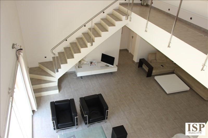 Vente de prestige maison / villa Les milles 750000€ - Photo 2