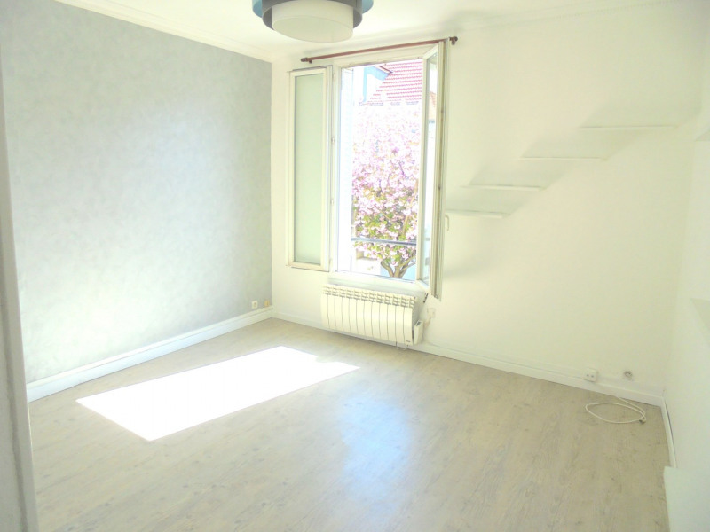 Vente appartement Bois-colombes 269 000€ - Photo 2