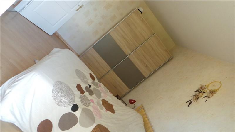 Vente appartement Meximieux 199000€ - Photo 7