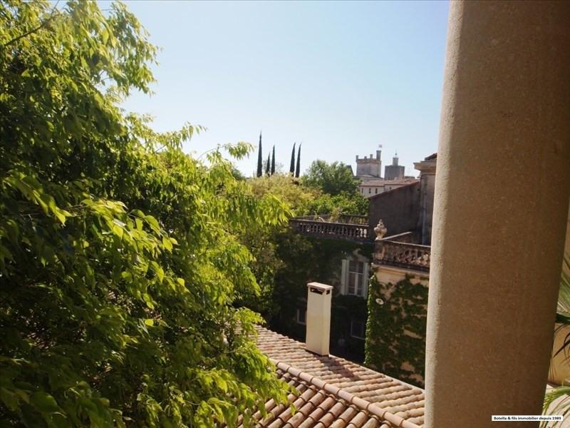 Vente de prestige maison / villa Uzes 1800000€ - Photo 2