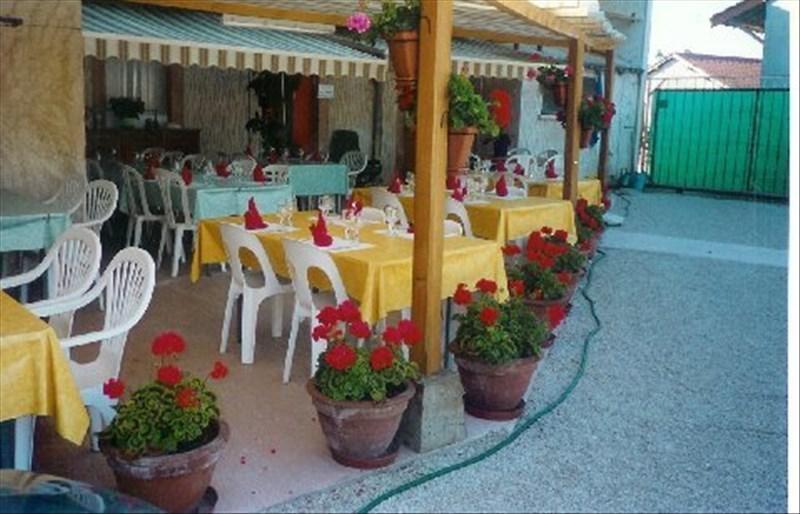 Vente maison / villa Cuisery 550000€ - Photo 2