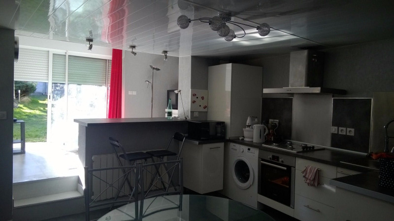 Sale building Yssingeaux 415000€ - Picture 3