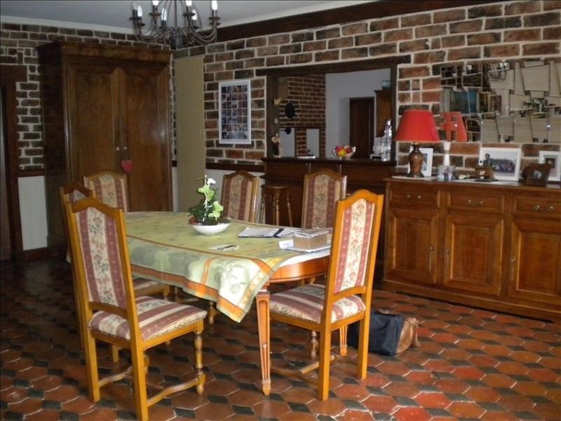 Vente maison / villa Vendome 252000€ - Photo 6