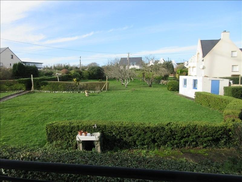 Vente maison / villa Esquibien 307390€ - Photo 3