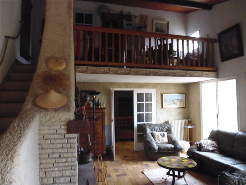 Vente maison / villa Pierrevert 367500€ - Photo 4