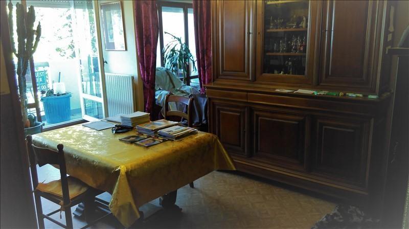 Sale apartment Saint herblain 157200€ - Picture 2