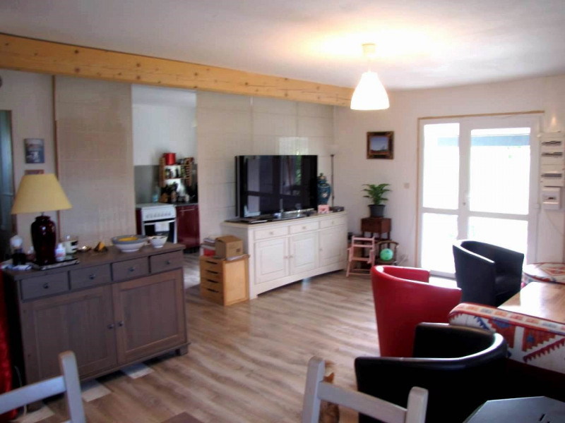 Producto de inversión  apartamento Contamine-sur-arve 530000€ - Fotografía 7