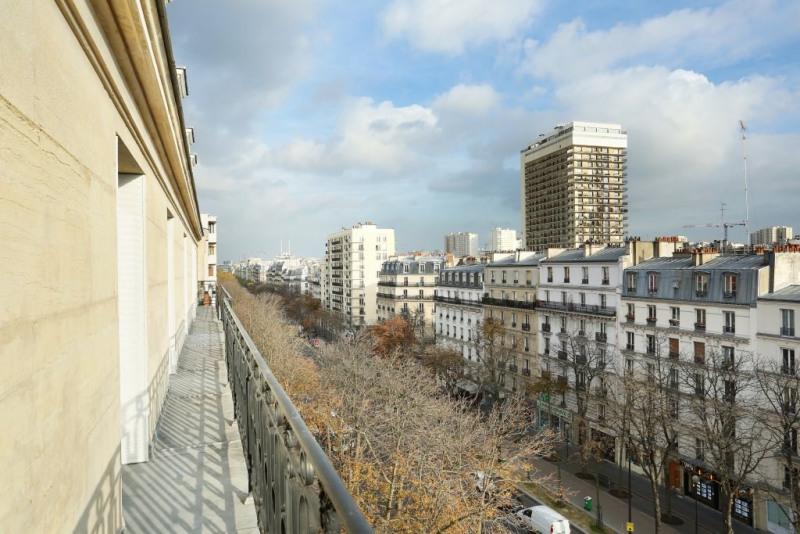 Location appartement Paris 13ème 3580€ CC - Photo 13