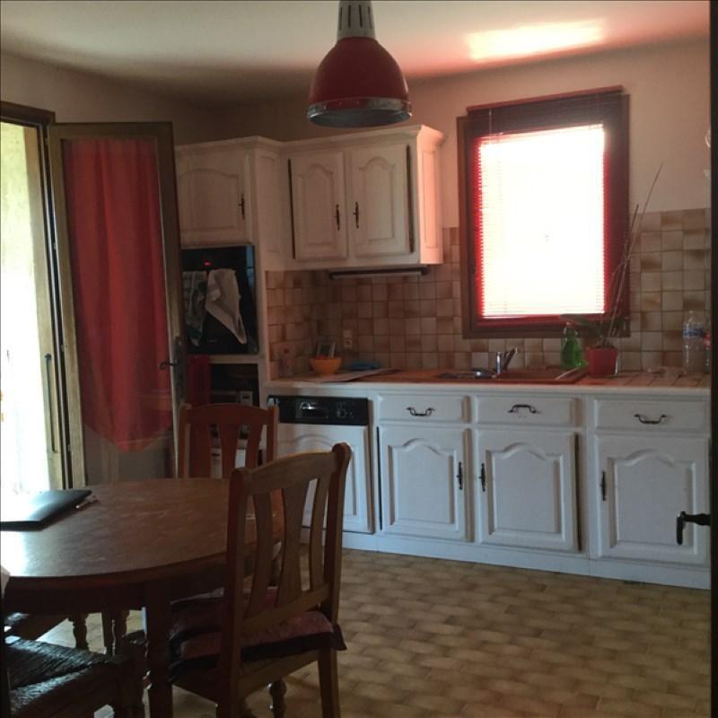 Vente maison / villa Larnage 240000€ - Photo 2
