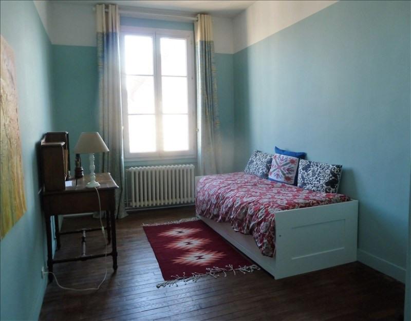 Vente appartement Dieppe 164000€ - Photo 4
